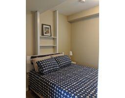 Gleason Ocean View SuiteSt. Andrews, New Brunswick  E5B 1A7 - MLS® RP1058452413