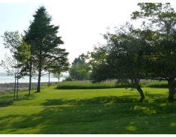 Hardings PointSaint Andrews, New Brunswick    - MLS® Not Applicable