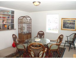 Once Upon A TimeSt. Andrews, New Brunswick  E5B 1H3 - MLS® RP1279513651