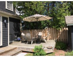 Black Arbour CottageSaint Andrews, New Brunswick    - MLS® Not Applicable