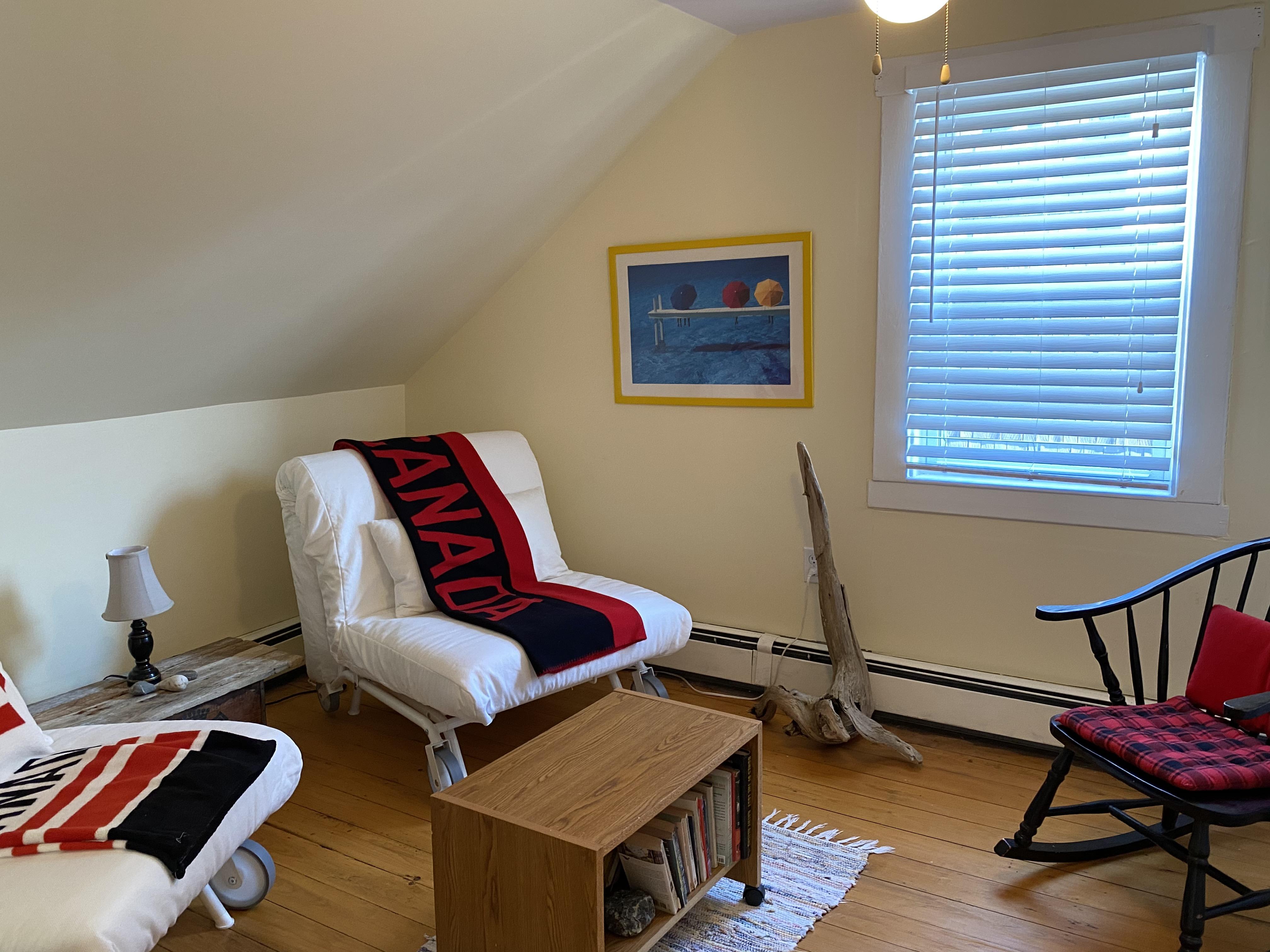Harbour View House, 17 Douglas St., St. Andrews, New Brunswick  E5B 2A4 - Photo 12 - RP7488515828