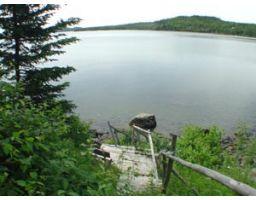 Big Bay CottageBocabec, New Brunswick    - MLS® Not Applicable