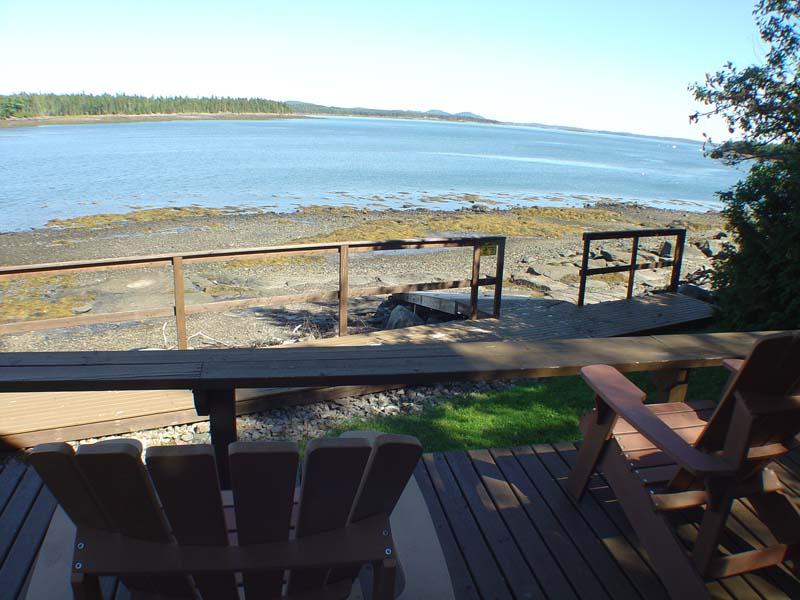 Birch Cove CottageBirch Cove, New Brunswick    - Photo 3 - Not Applicable