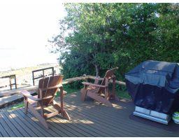 Birch Cove CottageBirch Cove, New Brunswick    - MLS® Not Applicable